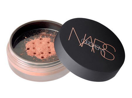Illuminating Loose Powder Orgasm De Nars