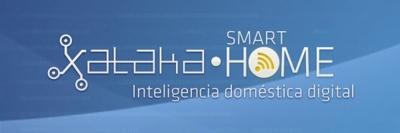 Xataka Smart Home, todo sobre el hogar inteligente