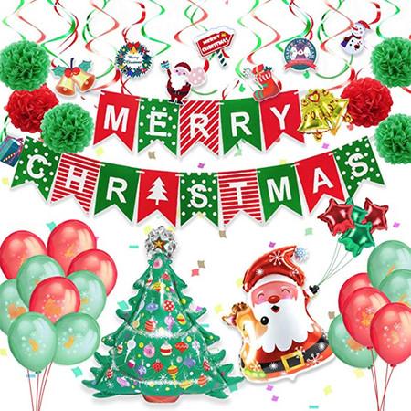 Deco Navidad 5