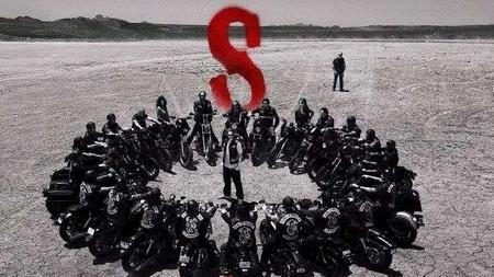 Juego de Sons of Anarchy será exclusivo de tablets