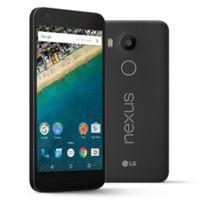 Nexus 5X, o cómo Google intenta nadar entre las aguas de la gama media y la alta