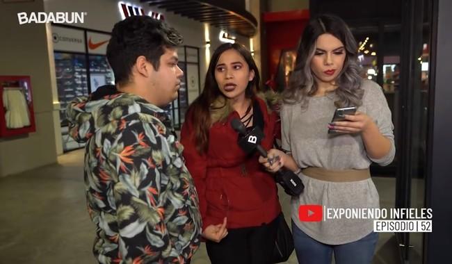 Badabun: el canal que se salta las políticas de uso de YouTube acaba de superar al Rubius en suscriptores