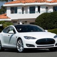 Singapur considera el Tesla Model S como un coche altamente contaminante