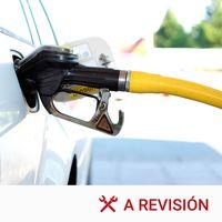 Cómo se producen la gasolina y el gasóleo que usas en tu coche