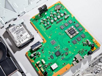 AMD calienta los rumores sobre la llegada de PlayStation Neo, Nintendo NX y una nueva Xbox