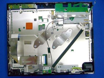 Playstation 3, vídeo de cómo se desmonta