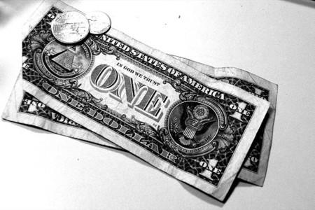 Ahora la inflación no es el peor de los males