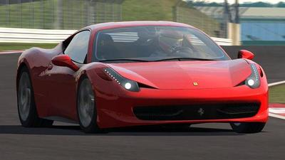 Assetto Corsa abandona el Early Access‏