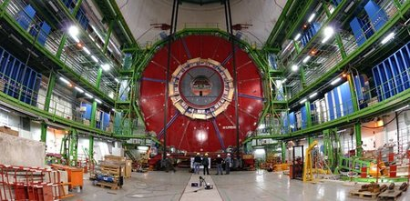 EL LHC para tontos (II)