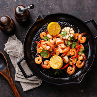 Gourmet de la comida, maestra de la foto: cómo lograr las instantáneas más apetitosas
