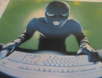 Delitos informáticos en la empresa: Te podría pasar a ti