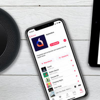La app de Google Home para iOS indica la posible integración de sus altavoces con Apple Music [Actualizado]