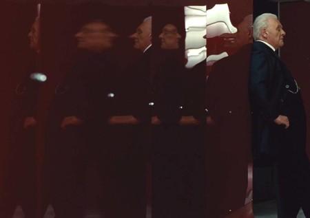 'Westworld' 2x07: por fin se revela el auténtico propósito del parque