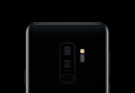 Save 150 Galaxy S9 Shopping At Walmart 2