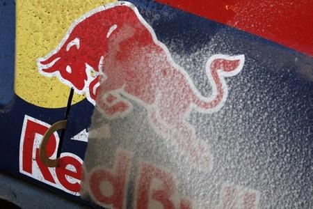 Oficial: Red Bull es el nuevo promotor del Mundial de Rallyes