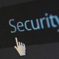 Nuevo hackeo masivo, esta vez de VerticalScope: 45 millones de registros de 1100 webs