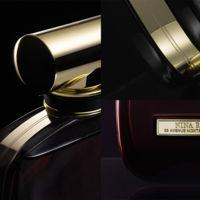 7 nuevos perfumes que te recordarán que el otoño ya está aquí