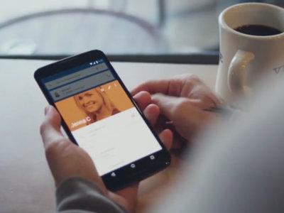 Project fi, el operador virtual de Google, ya es una realidad cumpliendo con los rumores