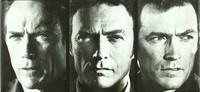 Las cinco mejores interpretaciones de Clint Eastwood