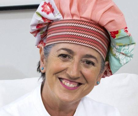 Eva Arguinano Facebook