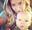 Hilary Duff una mamá orgullosa... a mí también se me cae la baba con tu baby