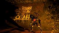 'BioShock 2', retrasado hasta el 2010 para poder acabarlo