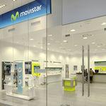 Movistar multiplica por cuatro los gigas de sus tarifas móviles gratis, llegando hasta los 20 GB