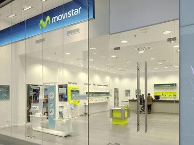 Movistar encarece su multiSIM, ahora costará seis euros al mes