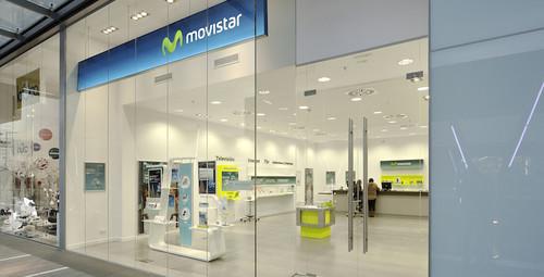 Movistar repite una subida de precios que afecta a las familias: hasta 8 GB adicionales por otros 5 euros más