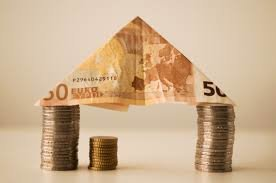 De tipo variable a tipo fijo: las hipotecas se podrán beneficiar de una medida muy interesante