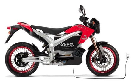 zeromotorcycle01.jpg