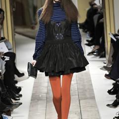 Foto 12 de 12 de la galería luella-en-la-semana-de-la-moda-de-londres-otono-invierno-200809 en Trendencias