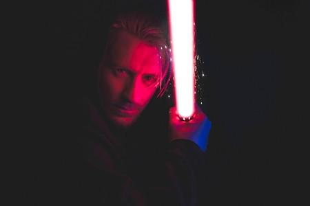 El duelo con sables de luz de 'Star Wars' ahora es reconocido como deporte oficial en Francia