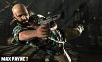 Rockstar te recomienda que tu PC sea así si quieres disfrutar al máximo con 'Max Payne 3'