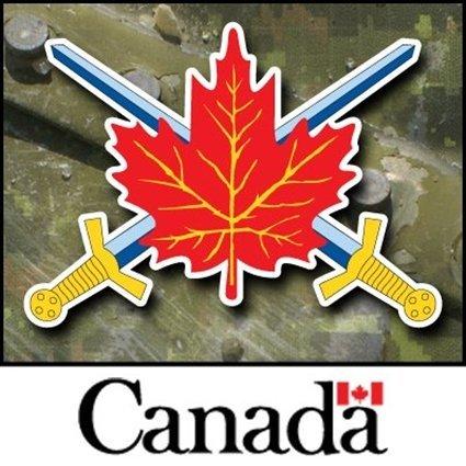 """Canadá anuncia que reforzará su ciberseguridad en plena psicosis por los """"ataques chinos"""""""