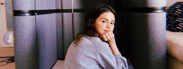 14 películas de terror y cuatro thrillers que nos recomienda Selena Gómez para lo que nos queda de cuarentena