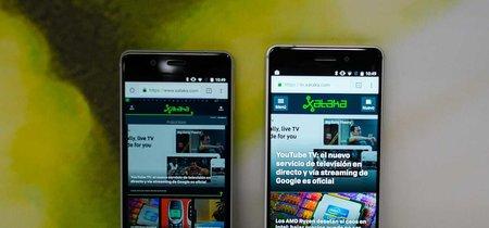 Nokia se prepara para atacar el mercado: sus nuevos móviles llegarán a 120 países simultáneamente