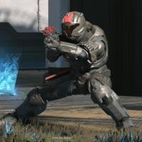 """Halo Infinite no decidirá el futuro de la saga, salga bien o mal: """"Halo estará aquí dentro de 10 años"""""""