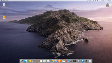 iRaspbian y Raspbian X: Las versiones de Linux para Raspberry Pi que emulan a Mac OS y Windows 10