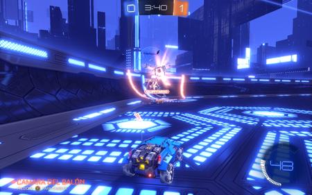 Rocket League Screenshot 2021 09 08 13 57 41 27