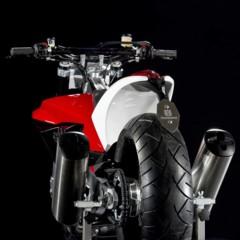Foto 4 de 8 de la galería husqvarna-mille-3-concept-no-sabria-como-calificarla en Motorpasion Moto