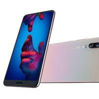Primero ZTE y ahora Huawei: Estados Unidos abre una investigación a la compañía china