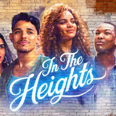 'En un barrio de Nueva York' es maravillosa: un musical arrollador, emotivo y enérgico que extrae oro de la obra de Lin-Manuel Miranda