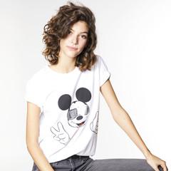 Foto 10 de 11 de la galería camisetas-disney-disenadas-por-alvarno en Trendencias