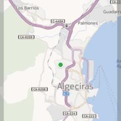 Foto 8 de 15 de la galería here-maps en Applesfera
