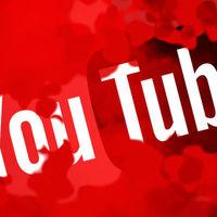 YouTube quería ser como Netflix, pero es muy caro
