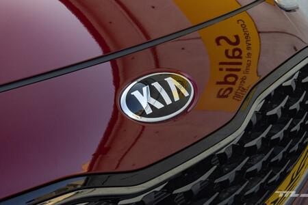 Kia Sportage Ex Pack Prueba De Manejo Mexico