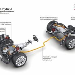Foto 19 de 19 de la galería audi-a6-hybrid en Motorpasión