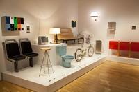 ¿Aún no has visitado el Museo del Diseño de Barcelona? Hay puertas abiertas hasta el 31 de enero
