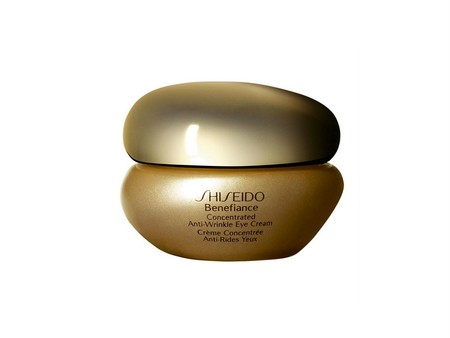 Benefiance Concentrated Eye Cream Shiseido